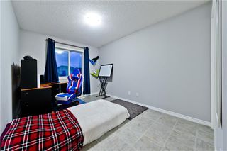 Photo 10: 169 SKYVIEW RANCH DR NE in Calgary: Skyview Ranch House for sale : MLS®# C4278111