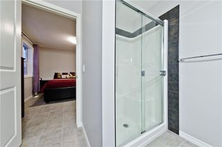 Photo 9: 169 SKYVIEW RANCH DR NE in Calgary: Skyview Ranch House for sale : MLS®# C4278111
