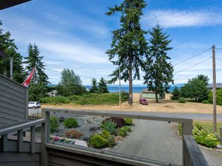 Photo 25: 3956 Bovanis Rd in BOWSER: PQ Bowser/Deep Bay House for sale (Parksville/Qualicum)  : MLS®# 830004
