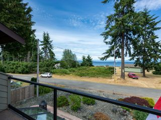 Photo 16: 3956 Bovanis Rd in BOWSER: PQ Bowser/Deep Bay House for sale (Parksville/Qualicum)  : MLS®# 830004
