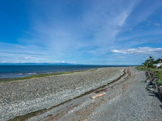 Photo 9: 3956 Bovanis Rd in BOWSER: PQ Bowser/Deep Bay House for sale (Parksville/Qualicum)  : MLS®# 830004
