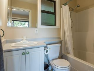 Photo 20: 3956 Bovanis Rd in BOWSER: PQ Bowser/Deep Bay House for sale (Parksville/Qualicum)  : MLS®# 830004