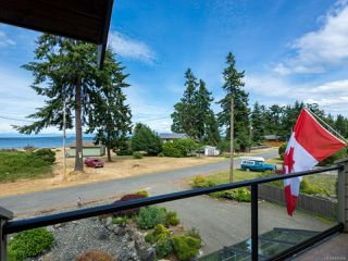 Photo 23: 3956 Bovanis Rd in BOWSER: PQ Bowser/Deep Bay House for sale (Parksville/Qualicum)  : MLS®# 830004