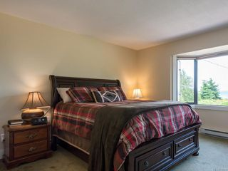 Photo 12: 3956 Bovanis Rd in BOWSER: PQ Bowser/Deep Bay House for sale (Parksville/Qualicum)  : MLS®# 830004