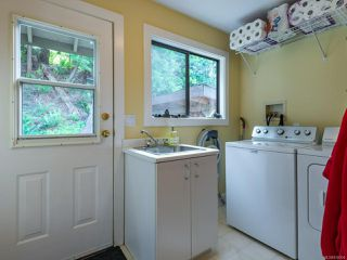 Photo 21: 3956 Bovanis Rd in BOWSER: PQ Bowser/Deep Bay House for sale (Parksville/Qualicum)  : MLS®# 830004