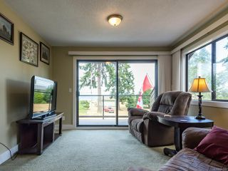 Photo 15: 3956 Bovanis Rd in BOWSER: PQ Bowser/Deep Bay House for sale (Parksville/Qualicum)  : MLS®# 830004