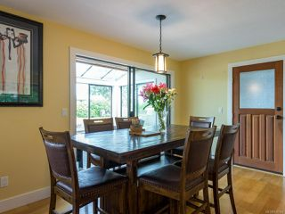 Photo 6: 3956 Bovanis Rd in BOWSER: PQ Bowser/Deep Bay House for sale (Parksville/Qualicum)  : MLS®# 830004