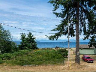Photo 8: 3956 Bovanis Rd in BOWSER: PQ Bowser/Deep Bay House for sale (Parksville/Qualicum)  : MLS®# 830004