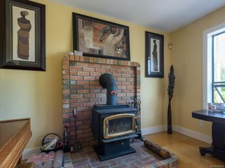 Photo 5: 3956 Bovanis Rd in BOWSER: PQ Bowser/Deep Bay House for sale (Parksville/Qualicum)  : MLS®# 830004