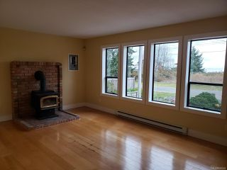 Photo 4: 3956 Bovanis Rd in BOWSER: PQ Bowser/Deep Bay House for sale (Parksville/Qualicum)  : MLS®# 830004