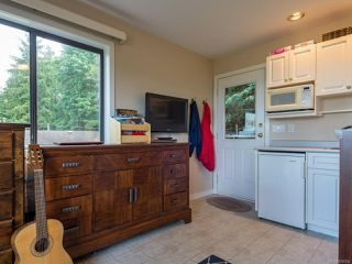 Photo 19: 3956 Bovanis Rd in BOWSER: PQ Bowser/Deep Bay House for sale (Parksville/Qualicum)  : MLS®# 830004