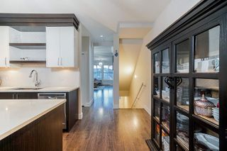 """Photo 9: 5 14450 68 Avenue in Surrey: East Newton Townhouse for sale in """"Maple Leaf First Realty Ltd"""" : MLS®# R2424000"""