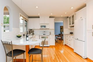 Main Photo: 10407 28 Avenue NW in Edmonton: Zone 16 House for sale : MLS®# E4182274