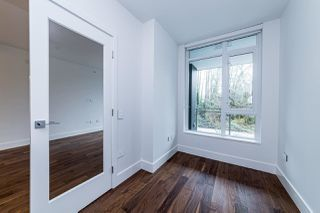 Photo 14: 205 7428 ALBERTA Street in Vancouver: Mount Pleasant VW Condo for sale (Vancouver West)  : MLS®# R2424870