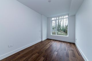 Photo 12: 205 7428 ALBERTA Street in Vancouver: Mount Pleasant VW Condo for sale (Vancouver West)  : MLS®# R2424870
