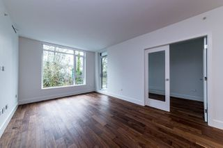 Photo 15: 205 7428 ALBERTA Street in Vancouver: Mount Pleasant VW Condo for sale (Vancouver West)  : MLS®# R2424870