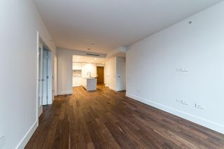 Photo 7: 205 7428 ALBERTA Street in Vancouver: Mount Pleasant VW Condo for sale (Vancouver West)  : MLS®# R2424870