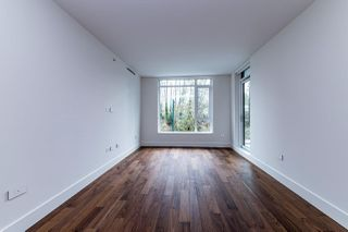 Photo 11: 205 7428 ALBERTA Street in Vancouver: Mount Pleasant VW Condo for sale (Vancouver West)  : MLS®# R2424870