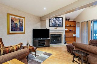 "Photo 2: 203 13870 102 Avenue in Surrey: Whalley Townhouse for sale in ""Glendale Village"" (North Surrey)  : MLS®# R2427196"