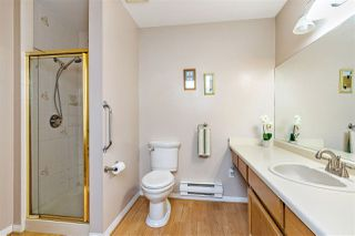 "Photo 14: 203 13870 102 Avenue in Surrey: Whalley Townhouse for sale in ""Glendale Village"" (North Surrey)  : MLS®# R2427196"
