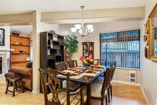 "Photo 6: 203 13870 102 Avenue in Surrey: Whalley Townhouse for sale in ""Glendale Village"" (North Surrey)  : MLS®# R2427196"