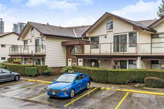 "Photo 20: 203 13870 102 Avenue in Surrey: Whalley Townhouse for sale in ""Glendale Village"" (North Surrey)  : MLS®# R2427196"