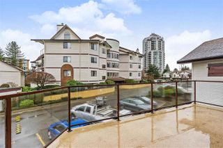 "Photo 19: 203 13870 102 Avenue in Surrey: Whalley Townhouse for sale in ""Glendale Village"" (North Surrey)  : MLS®# R2427196"