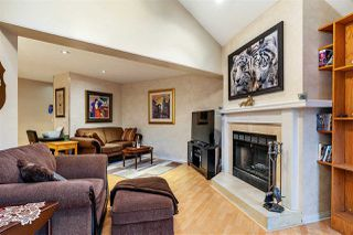"Photo 3: 203 13870 102 Avenue in Surrey: Whalley Townhouse for sale in ""Glendale Village"" (North Surrey)  : MLS®# R2427196"