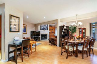 "Photo 5: 203 13870 102 Avenue in Surrey: Whalley Townhouse for sale in ""Glendale Village"" (North Surrey)  : MLS®# R2427196"