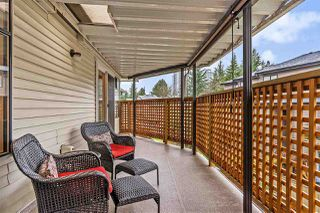 "Photo 18: 203 13870 102 Avenue in Surrey: Whalley Townhouse for sale in ""Glendale Village"" (North Surrey)  : MLS®# R2427196"