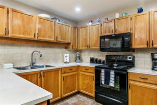 "Photo 7: 203 13870 102 Avenue in Surrey: Whalley Townhouse for sale in ""Glendale Village"" (North Surrey)  : MLS®# R2427196"