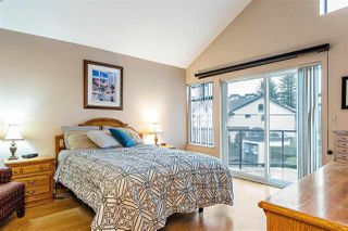 "Photo 11: 203 13870 102 Avenue in Surrey: Whalley Townhouse for sale in ""Glendale Village"" (North Surrey)  : MLS®# R2427196"