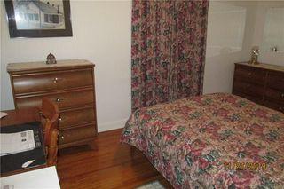 Photo 13: 1083 Maplehurst Avenue in Burlington: House for sale : MLS®# H4068624