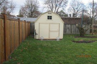 Photo 5: 1083 Maplehurst Avenue in Burlington: House for sale : MLS®# H4068624