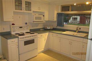 Photo 6: 1083 Maplehurst Avenue in Burlington: House for sale : MLS®# H4068624