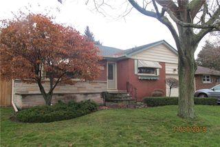 Photo 16: 1083 Maplehurst Avenue in Burlington: House for sale : MLS®# H4068624