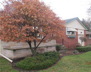 Photo 2: 1083 Maplehurst Avenue in Burlington: House for sale : MLS®# H4068624