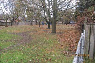 Photo 4: 1083 Maplehurst Avenue in Burlington: House for sale : MLS®# H4068624
