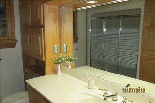 Photo 11: 1083 Maplehurst Avenue in Burlington: House for sale : MLS®# H4068624