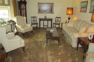 Photo 8: 1083 Maplehurst Avenue in Burlington: House for sale : MLS®# H4068624