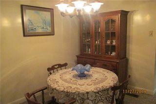 Photo 9: 1083 Maplehurst Avenue in Burlington: House for sale : MLS®# H4068624