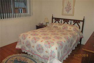 Photo 12: 1083 Maplehurst Avenue in Burlington: House for sale : MLS®# H4068624