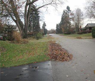 Photo 17: 1083 Maplehurst Avenue in Burlington: House for sale : MLS®# H4068624