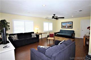 Photo 5: CARLSBAD WEST Mobile Home for sale : 2 bedrooms : 7112 Santa Cruz #53 in Carlsbad