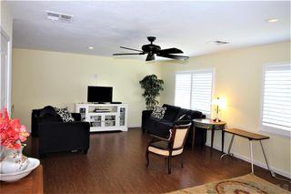 Photo 4: CARLSBAD WEST Mobile Home for sale : 2 bedrooms : 7112 Santa Cruz #53 in Carlsbad