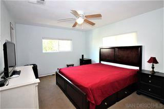Photo 12: CARLSBAD WEST Mobile Home for sale : 2 bedrooms : 7112 Santa Cruz #53 in Carlsbad