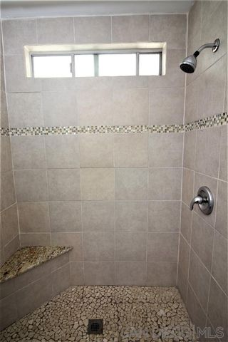 Photo 17: CARLSBAD WEST Mobile Home for sale : 2 bedrooms : 7112 Santa Cruz #53 in Carlsbad
