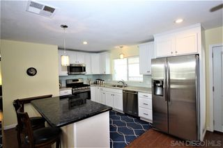 Photo 9: CARLSBAD WEST Mobile Home for sale : 2 bedrooms : 7112 Santa Cruz #53 in Carlsbad