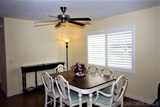 Photo 6: CARLSBAD WEST Mobile Home for sale : 2 bedrooms : 7112 Santa Cruz #53 in Carlsbad