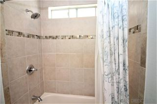 Photo 14: CARLSBAD WEST Mobile Home for sale : 2 bedrooms : 7112 Santa Cruz #53 in Carlsbad